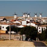 portugalia_2012 IMG_7303