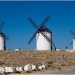 portugalia_2012 IMG_7311