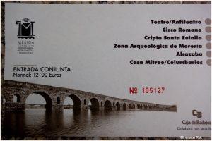 portugalia_2012 IMG_7661