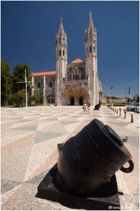 portugalia_2012 IMG_7969