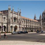 portugalia_2012 IMG_7972