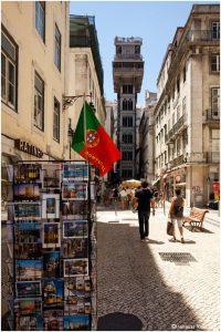portugalia_2012 IMG_7988