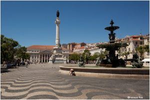 portugalia_2012 IMG_7998