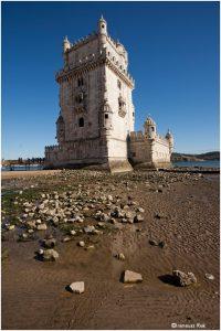 portugalia_2012 IMG_8071
