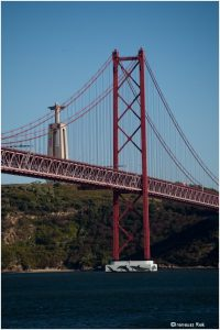 portugalia_2012 IMG_8085