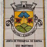 portugalia_2012 IMG_8215