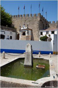 portugalia_2012 IMG_8401