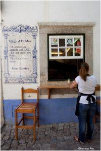 portugalia_2012 IMG_8419