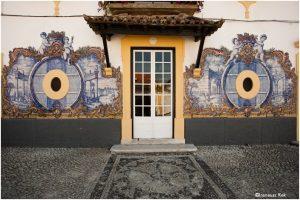 portugalia_2012 IMG_8545