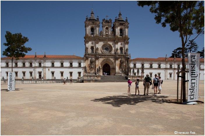 portugalia_2012 IMG_8698