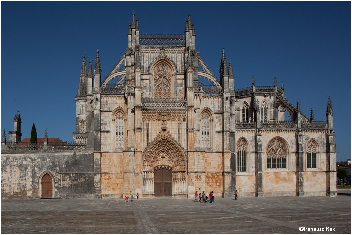 portugalia_2012 IMG_8855