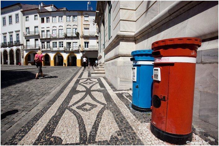 portugalia_2012 IMG_8984