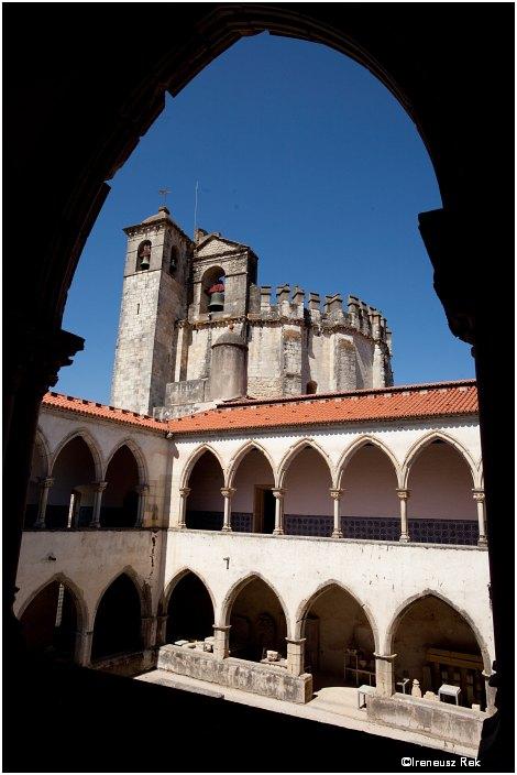 portugalia_2012 IMG_9122