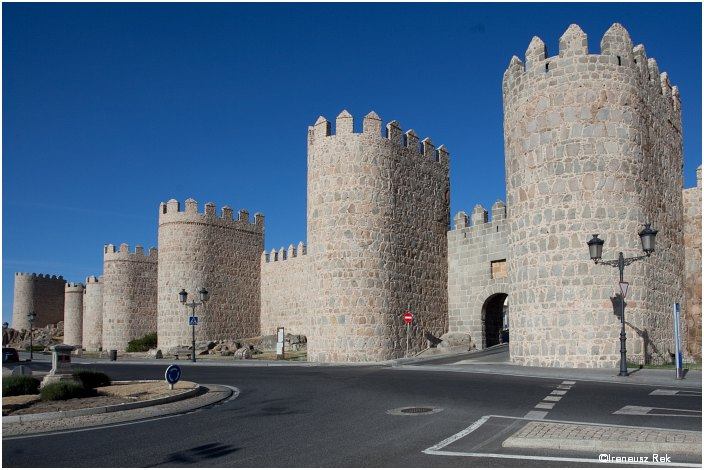 portugalia_2012 IMG_9306