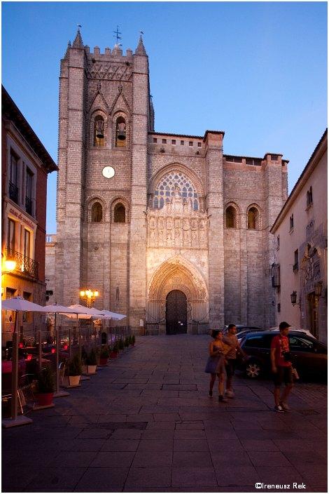 portugalia_2012 IMG_9392
