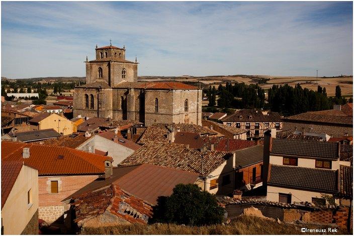 portugalia_2012 IMG_9659